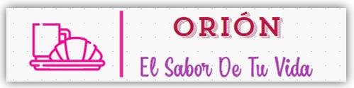 Orión Logo 6..PNG