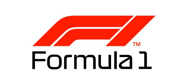 artigo-F1-novo-2.jpg