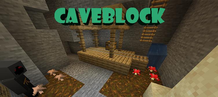 CAVEBLOCK2.jpg