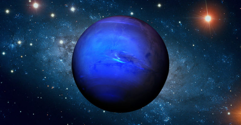 neptuno-e1569255785939.jpg