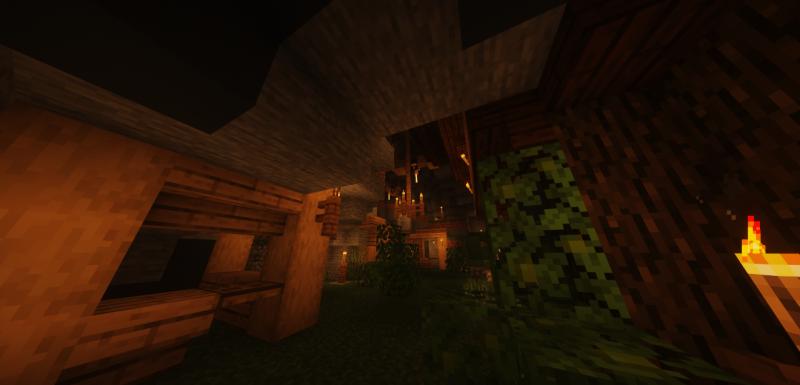 La cueva de las minas.png