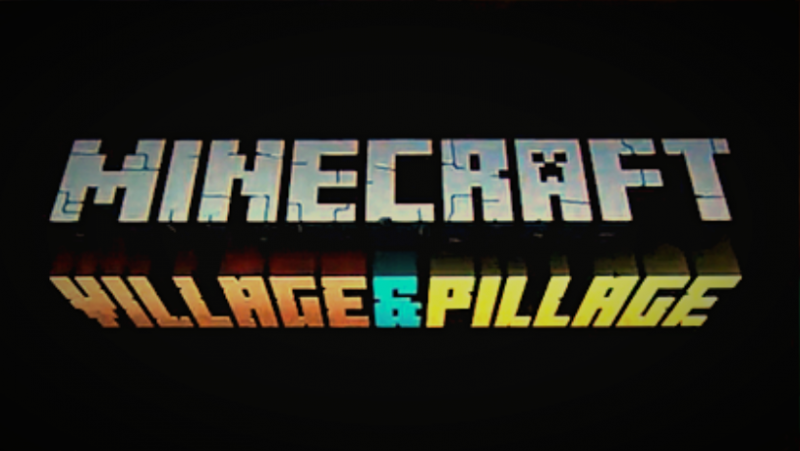 1.14_Village_&_Pillage.png