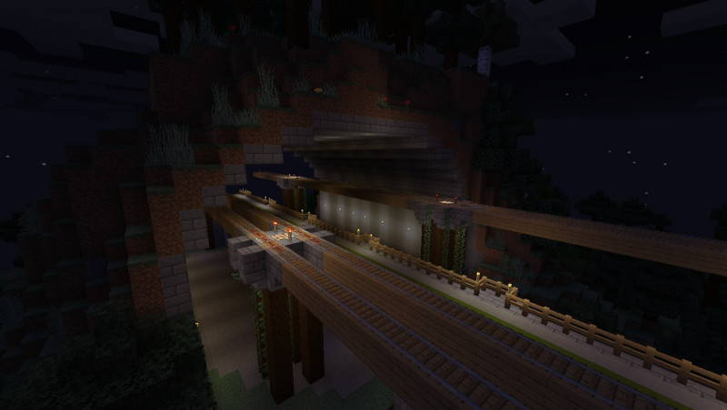 tunel metros.jpg