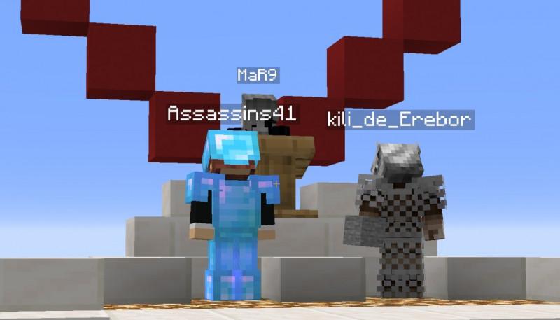 assassins.jpg