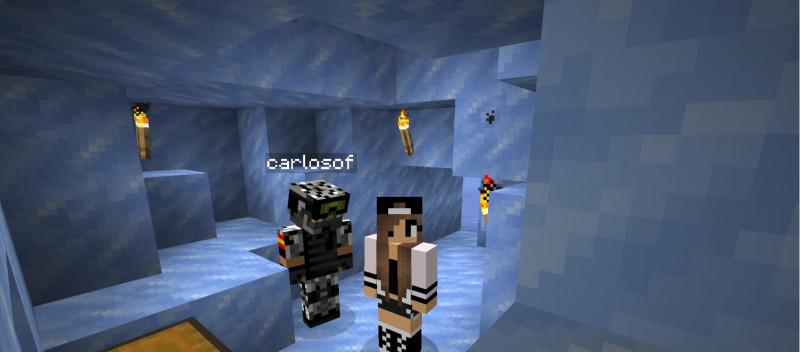 Minecraft-tesoro.jpg