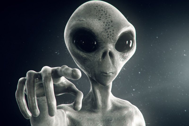 y-si-los-aliens-no-son-capaces-de-vencer-la-fuerza-de-la-gravedad.jpg