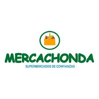 mercachonda.jpg