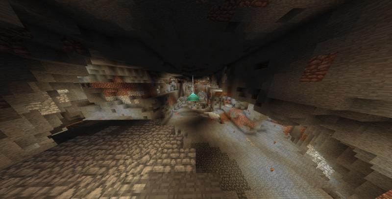 Cueva.png