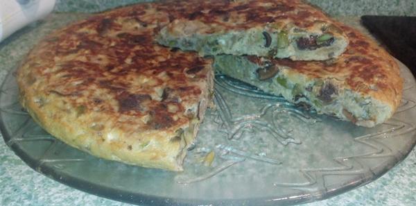 Tortilla verduras.jpg