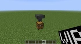 Snapshot 13w01b — Minecraft 1.5