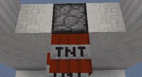 Minecraft 1.5 Snapshot 13w04a