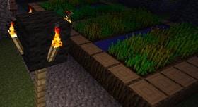 Minecraft 1.5 Snapshot 13w06a