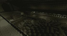 minecraftcastillo2