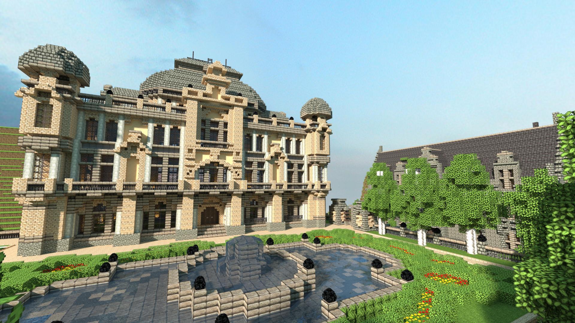 Altsen-upon-Brine-minecraft-town-3