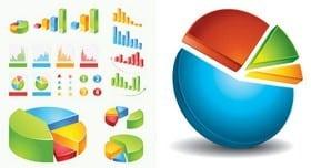 Estadísticas del servidor