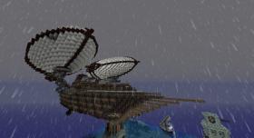 [Concurso] Navelus - Competencia de construcción naval