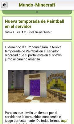 temaweb3