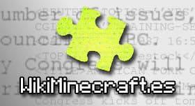 WikiMinecraft sigue creciendo!!