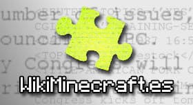 WikiMinecraft sigue creciendo!!