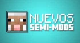 ¡Nuevo Semi-Moderador en Mundo-Minecraft!