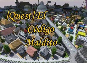 QuestElCodigoMaldito (1)