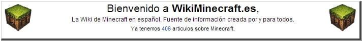 wikiminecraft400