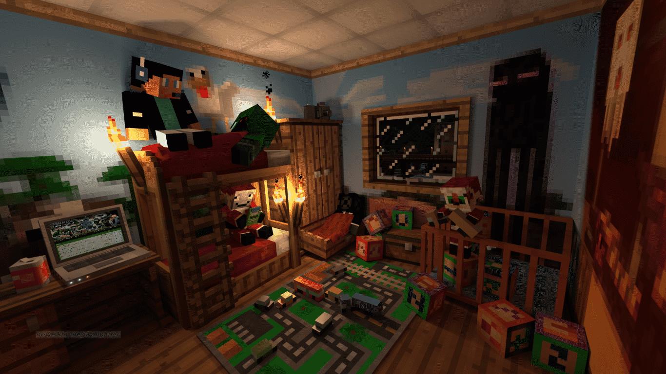 novaskin-minecraft-wallpaper