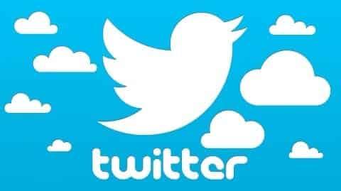Mejorando la actividad en Twitter