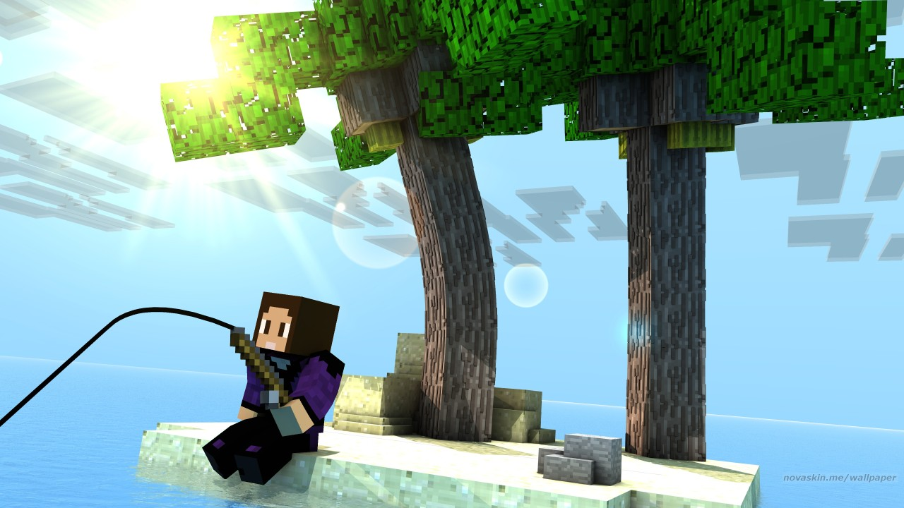 Entrevistas Mundo-Minecraft: Mamaosa