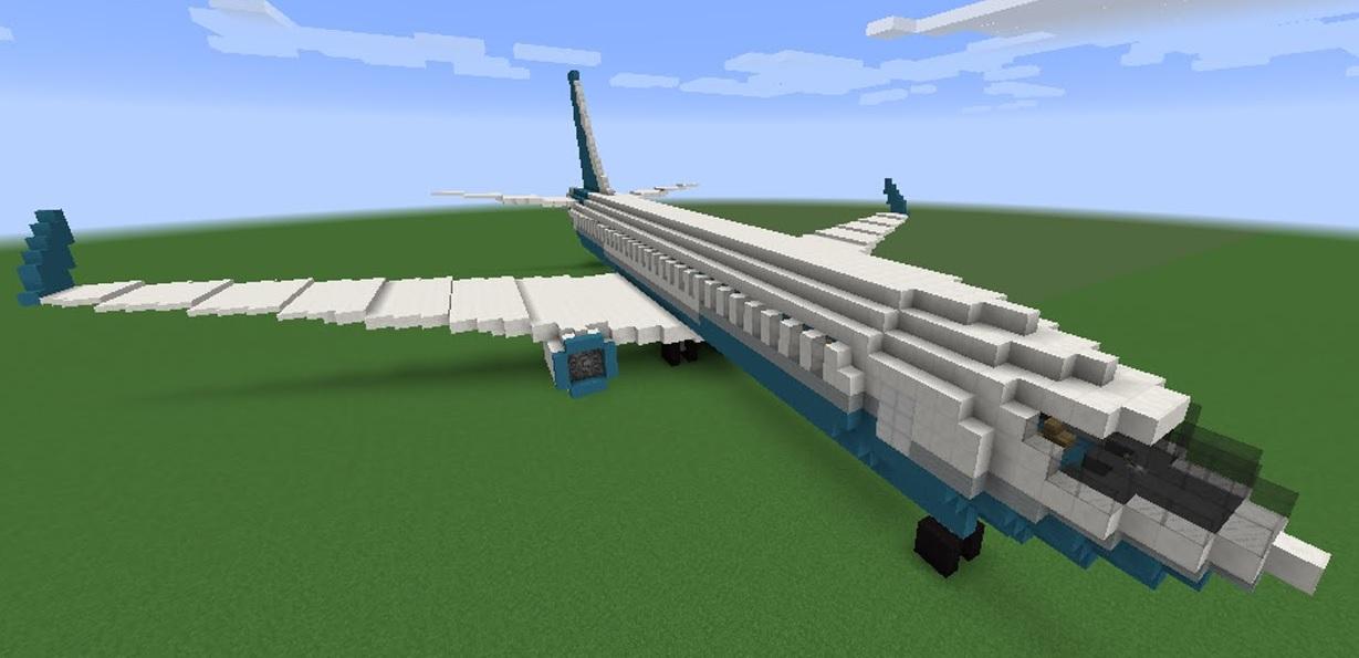 avion privado de lxuser