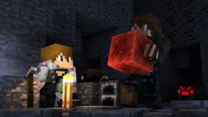 Nuevos moderadores en la Comunidad Mundo Minecraft