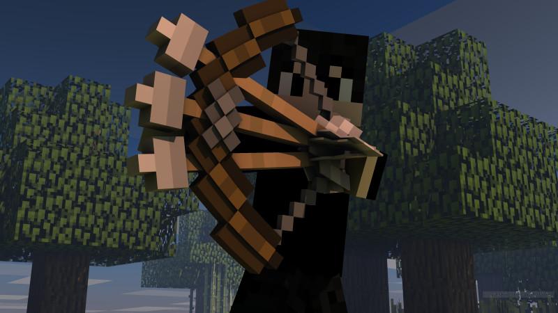 Entrevista Mundo-Minecraft: Sr_Godot